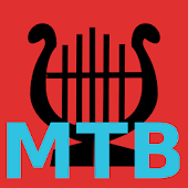 MusicToolbox