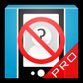 Call Blacklist Pro