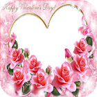 cuadros de San Valentín icon