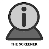 The Screener