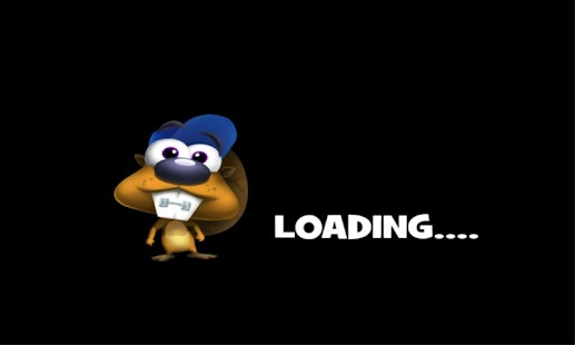 Beaver's Revenge™ Free- screenshot thumbnail