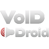 VoID Droid Donate