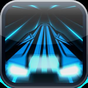 2016年10月22日Androidアプリセール 通話レコーダーアプリ「Auto Call Recorder」などが値下げ!