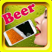 Beer Free