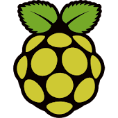 Control Domotica Raspberry
