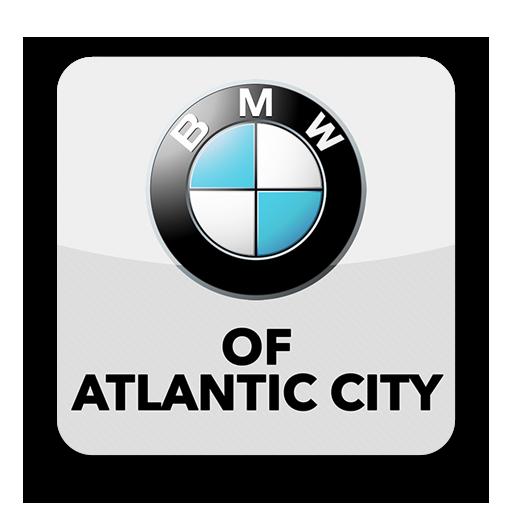 BMW of Atlantic City LOGO-APP點子