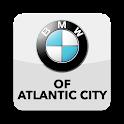 BMW of Atlantic City icon
