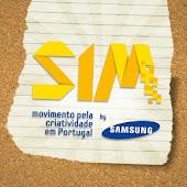 Samsung SIM