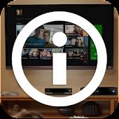 Info Jadwal TV