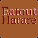 Zimbabwe Restaurants logo
