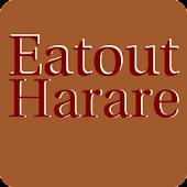 Zimbabwe Restaurants