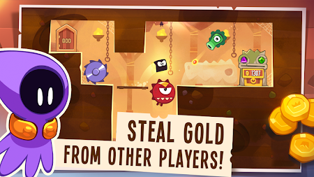 King of Thieves 2.4 screenshot 3398