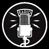 Radio Online ฟังวิทยุออนไลน์