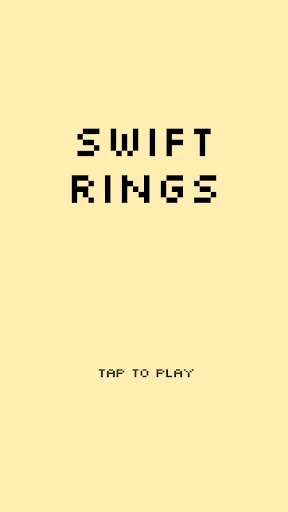 Swift Rings