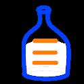 Lembrar beta logo