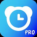 Quick Alarm Pro icon