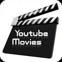 Películas Completas Gratis icon