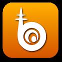 BingoBot Pro icon