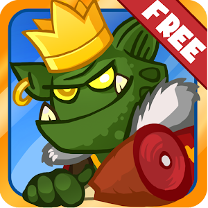 Dungelot Lite for PC and MAC