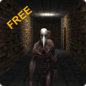 Plague Doctor Horror FREE