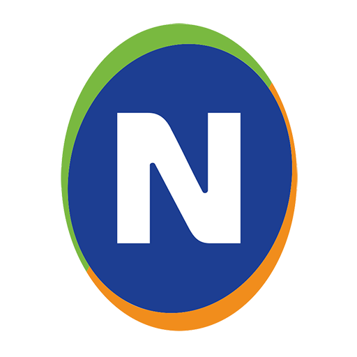 Narvesen 購物 App LOGO-硬是要APP