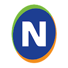 Narvesen icon