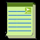 2gaibu ScratchPad icon
