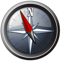 Your Navigator Deluxe: GPS icon