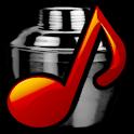 Beat Shaker icon