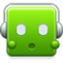 安卓铃声 icon