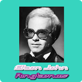 Elton John Sounds & Ringtones