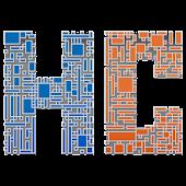 BCHC13