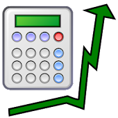 Stock Profit Calculator