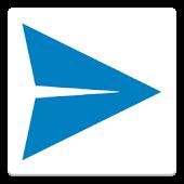 Passive Surveillance Monitor