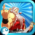 Santa Rockstar : le jeu qui sauve Noël dans une ambiance électrique à la Guitar Hero !