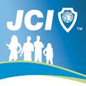 Annuaire JCI logo