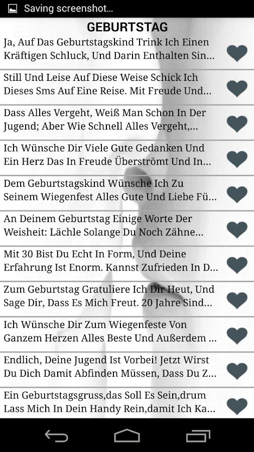 Relativ Whatsapp Status Sprüche Englisch | Trafficdacoit.com OK73
