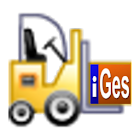 Inventory FREE icon