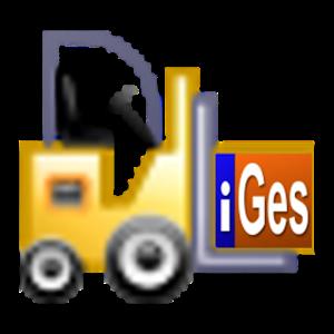 Inventory FREE 商業 App LOGO-APP試玩