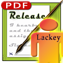 Release Lackey - Signable Docs icon