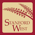 Stanford West icon