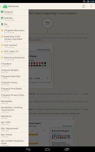 Basecamp 2 Screenshot 6