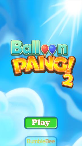 BalloonPang2
