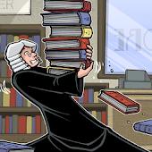 Legal Newsance - Law News