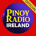 Pinoy Radio Ireland icon