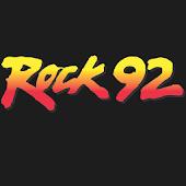 Rock 92