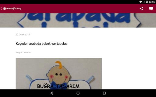 【免費生活App】10marifet-APP點子