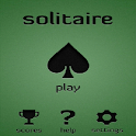 DAA Solitaire icon