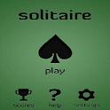DAA Solitaire icon