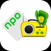 NPO Zappelin radio